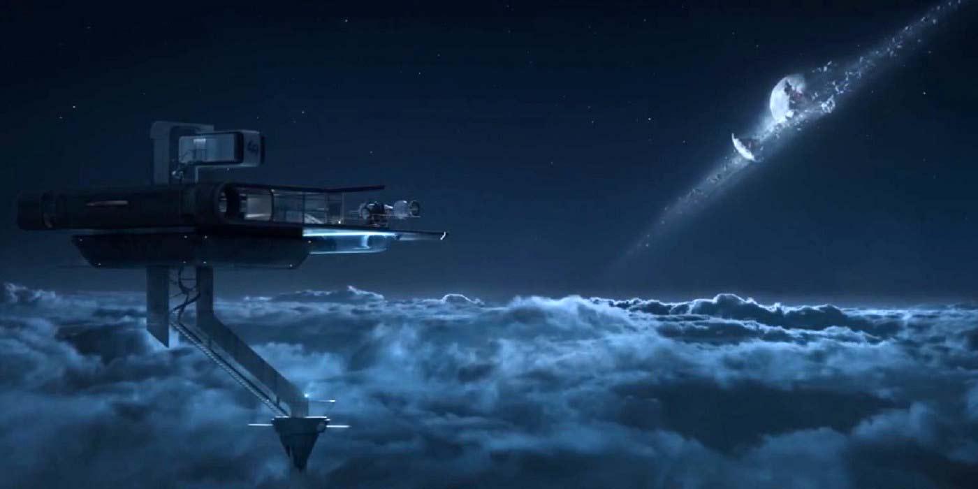 Oblivion-musique-film