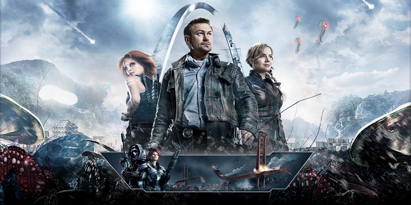 defiance-universe-series-sf