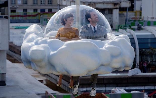 L-ecume-des-jours-nuage-objet-volant