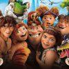 Les-Croods-film-critique-movie-review