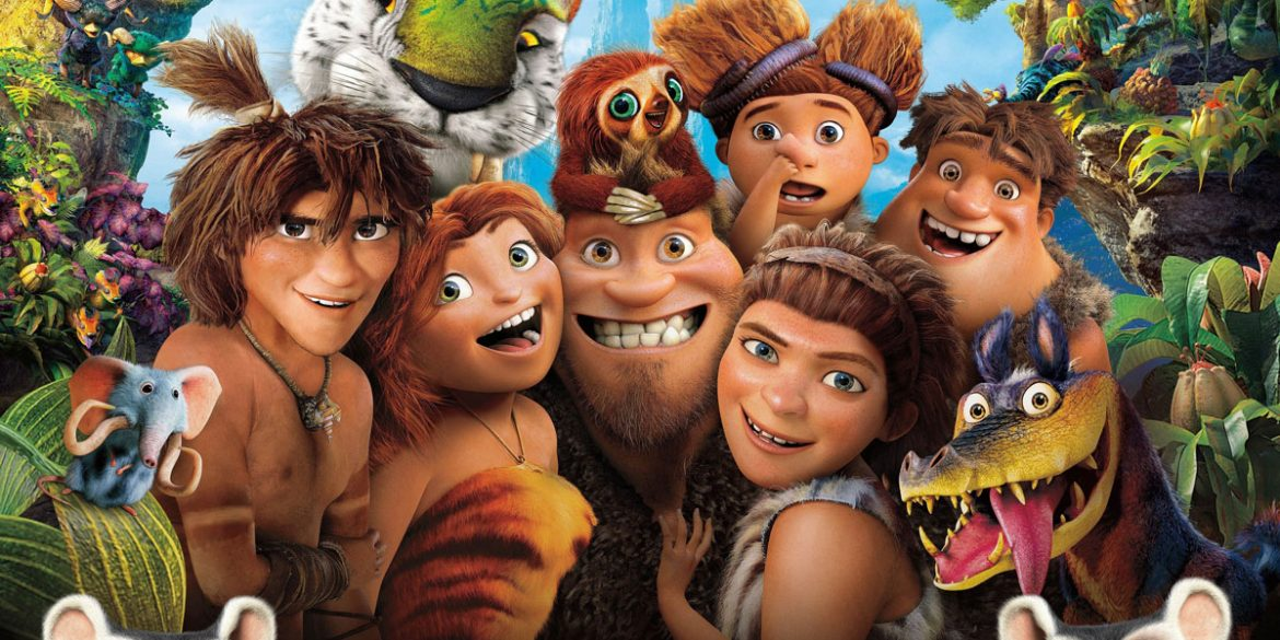 Les-Croods-film-critique-movie-review