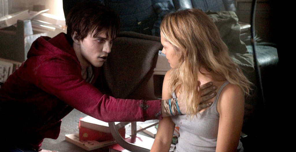 critique-film-Warm-Bodies-de-Jonathan-Levine