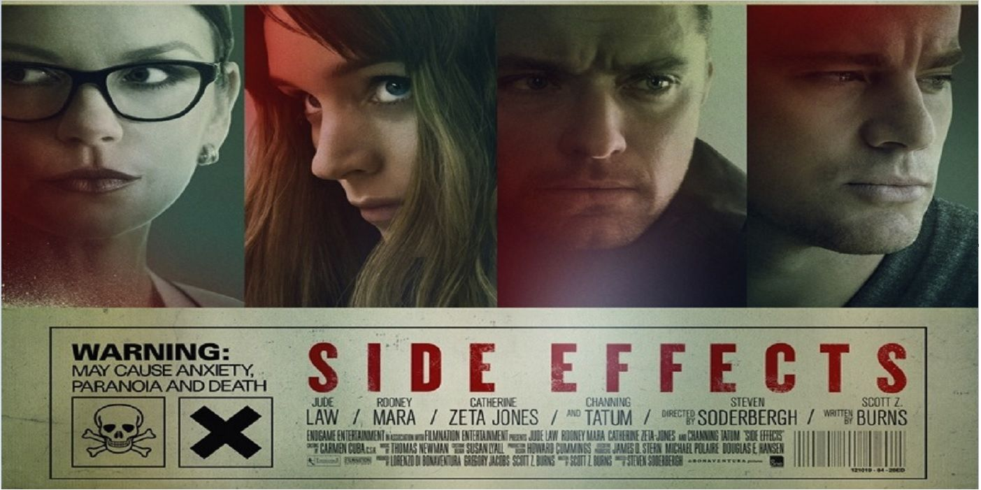 effets-secondaire-side-effects-cinema