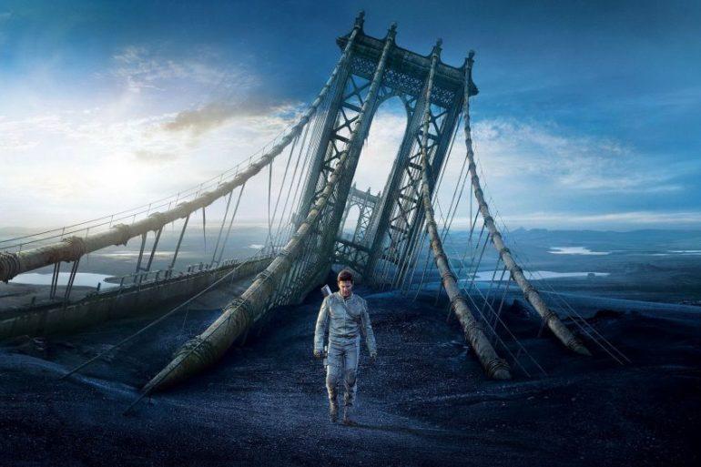oblivion-movie-2013-analyse-film-science-fiction-tom-cruise