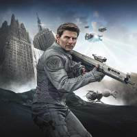 oblivion-movie-film-critique-tom-cruse