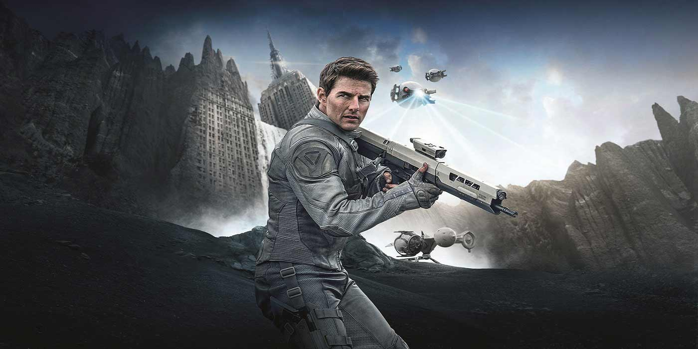 oblivion-movie-film-critique-tom-cruse