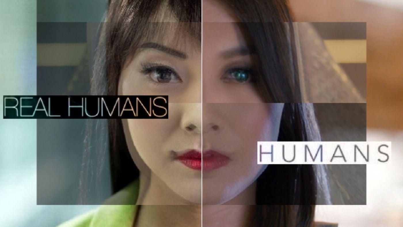 realhumanshumans-serie-critique- akta-manniskor