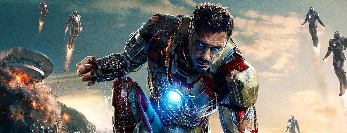 Iron-man-3-film-Shane-Black-critique-cinema-Robert-Downey-Jr