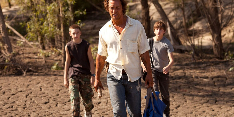 Mud-Sur-les-rives-du-Mississippi-cinema-critique-film-Jeff-Nichols-Matthew-McConaughey