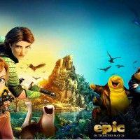 epic-film-animation