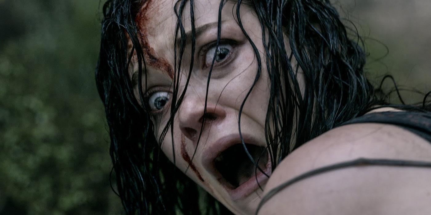 evil-dead-fede-alvarez-film-critique
