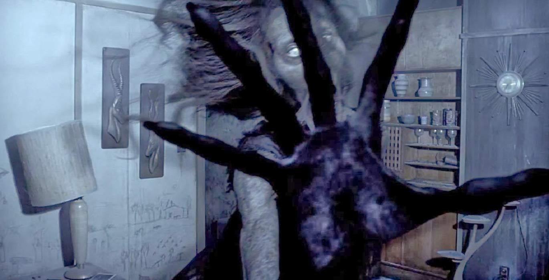 mama-2013-horror-movie-mana-film-Andreas-Muschietti-horreur-critique-cinema
