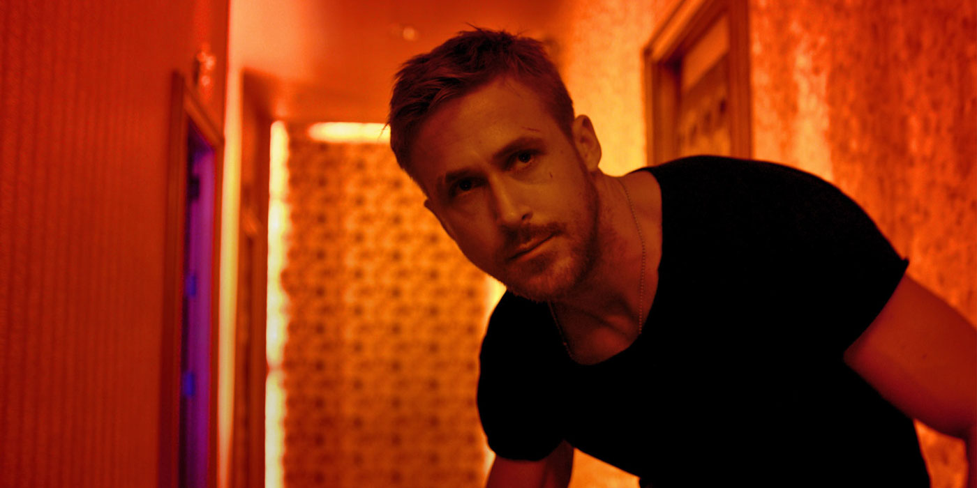 only-god-forgives-Nicolas-Winding-Refn-film-critique