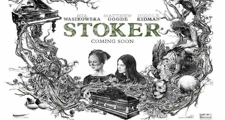 stoker-musique-Clint-Mansell