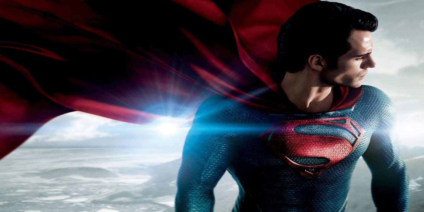 2013manofsteel-film-critique
