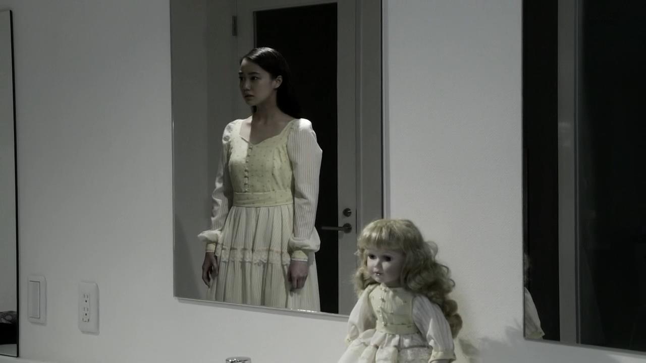 Shokuzai-Celles-qui-voulaient-se-souvenir-film-Kiyoshi-Kurosawa