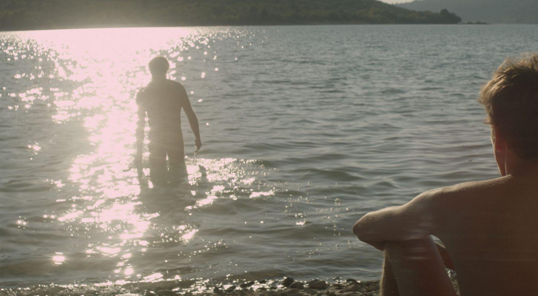 """Résultat de recherche d'images pour """"l'inconnu du lac"""""""