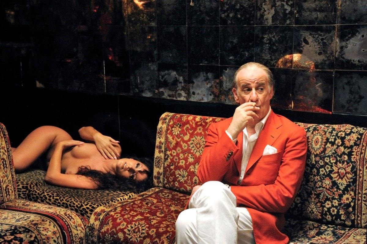 la-grande-bellezza-Critique-film-Paolo-Sorrentino