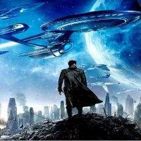 star-trek-into-darkness-top-affiche-cinema-critique
