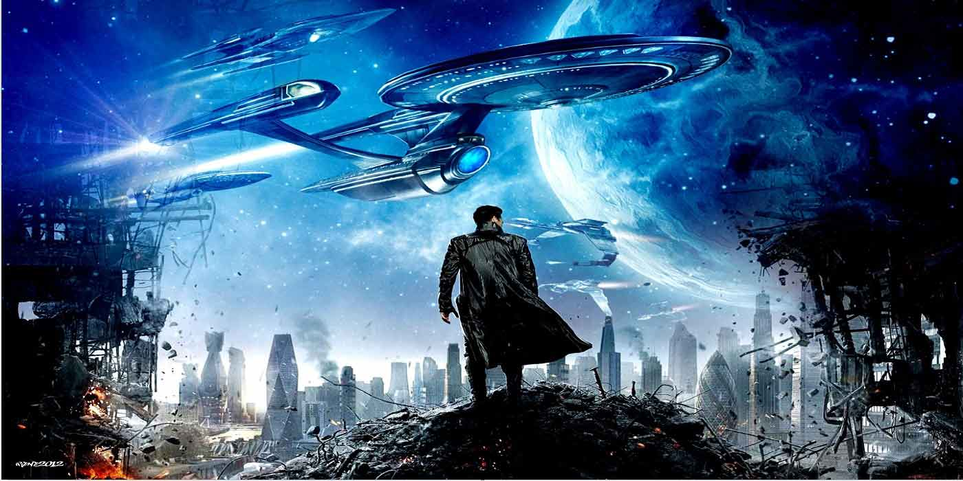 star-trek-into-darkness-top-affiche-cinema-critique