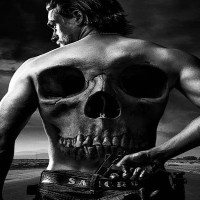 SONS-OF-ANARCHY-critique-series