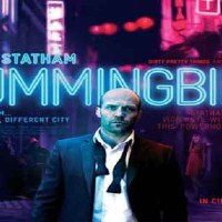 crazy-joe-Hummingbird-Jason-Statham-critique