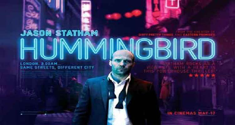 crazy-joe-Hummingbird-Jason-Statham-critique