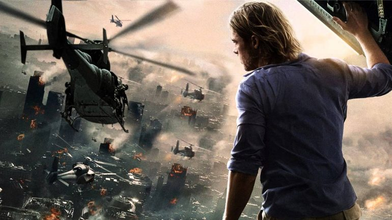 world-war-z-musique-film
