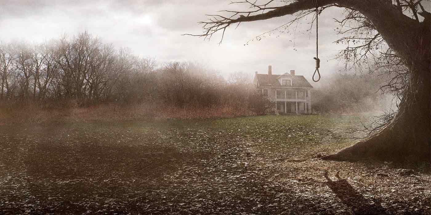 The-Conjuring-james-wan