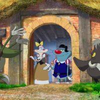 oggy-et-les-cafards-film-animation-critique-olivier-jean-marie