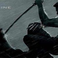 The-Wolverine-musique-Beltrami