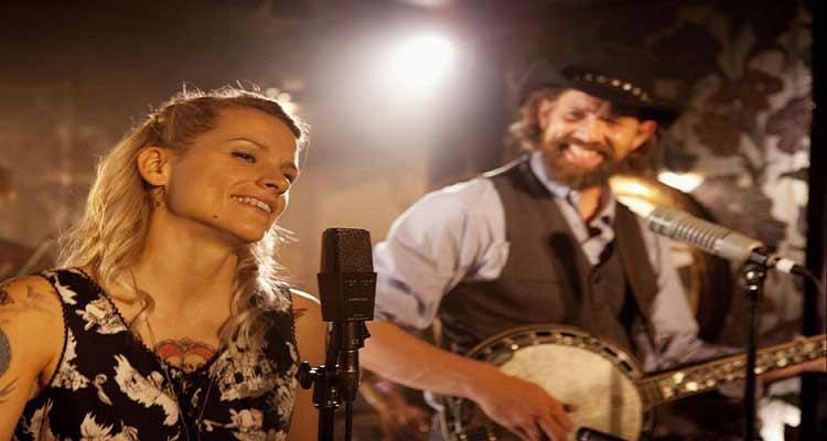 musique-bluegrass-alabama-musique