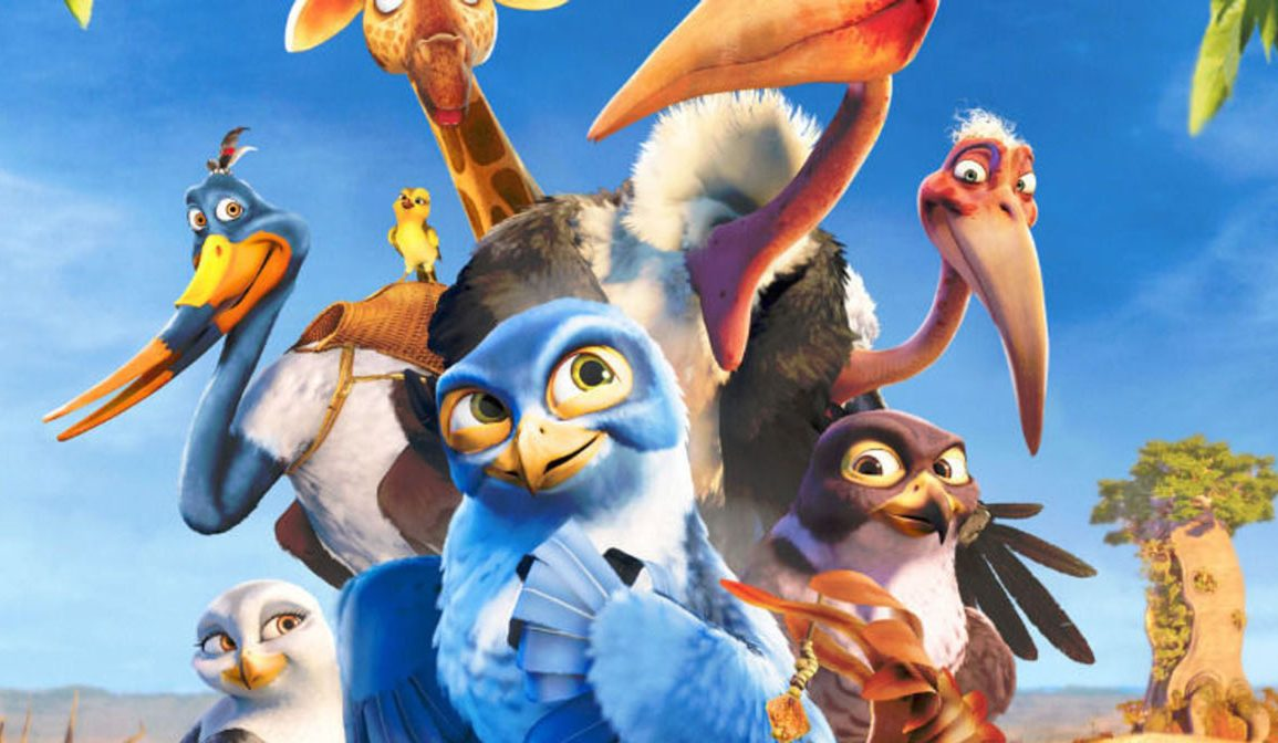 droles-d-oiseaux-film-Wayne-Thornley-critique