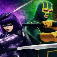 kick-ass-2-critique-film