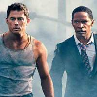 White-House-Down-film-Channing-Tatum-Jamie-Foxx