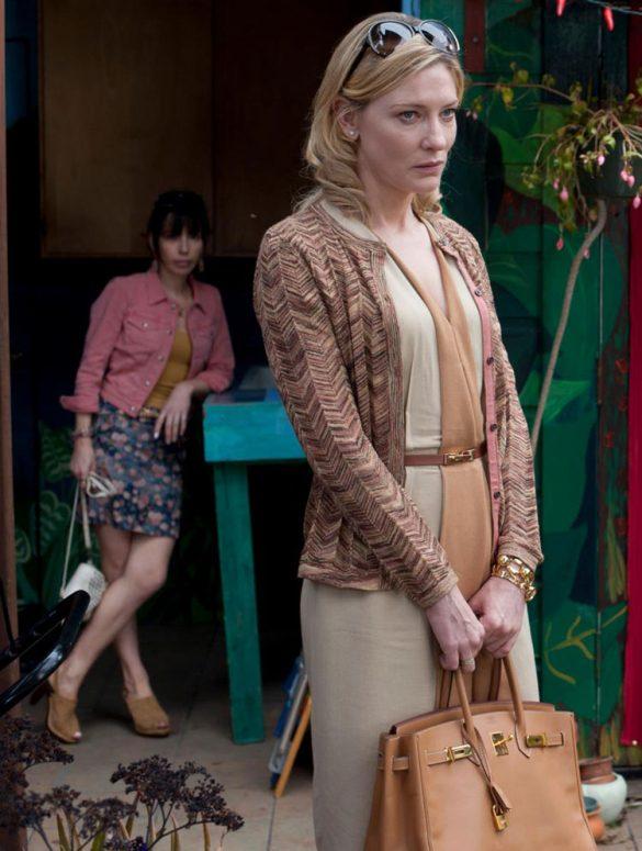 blue-jasmine-film-Allen-Woody-avis-review-cate-Blanchett