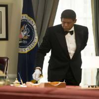 le-majordome-the-butler-film-critique