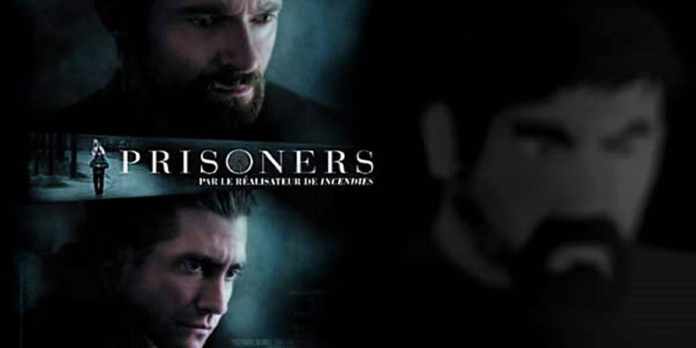 johann johannsson musique-film-prisoners