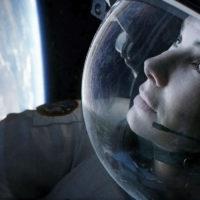 sandra-bullock-gravity-critique-film-Alfonso-Cuaron