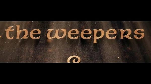 web-series-the-weepers-progress-wikileaks