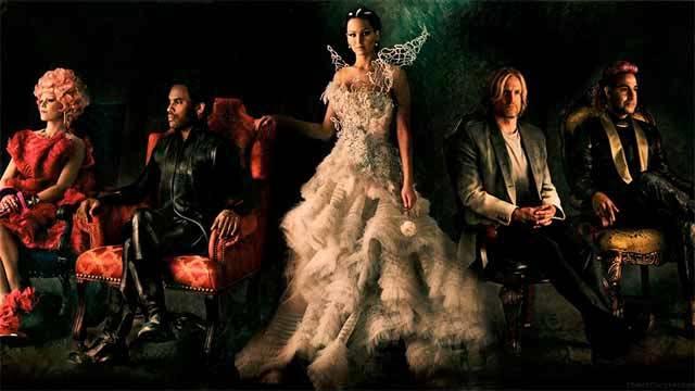 Hunger Games costumes-Trish-Summerville
