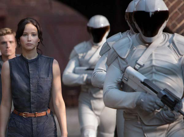 the-hunger-games-catching-fire-arene