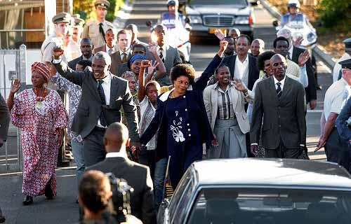 Mandela-CSM-image4