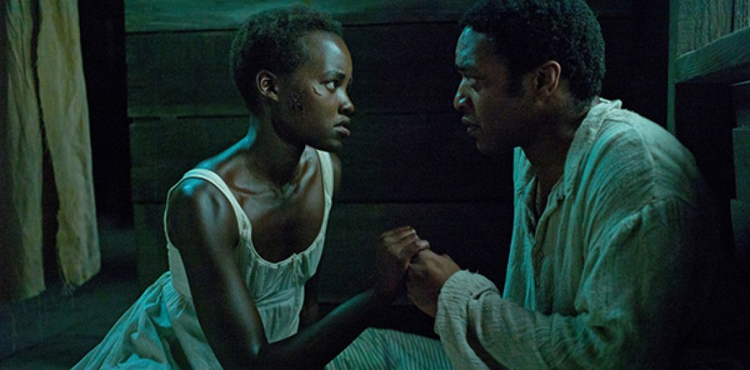 12yearsaslave-film-critique-analyse