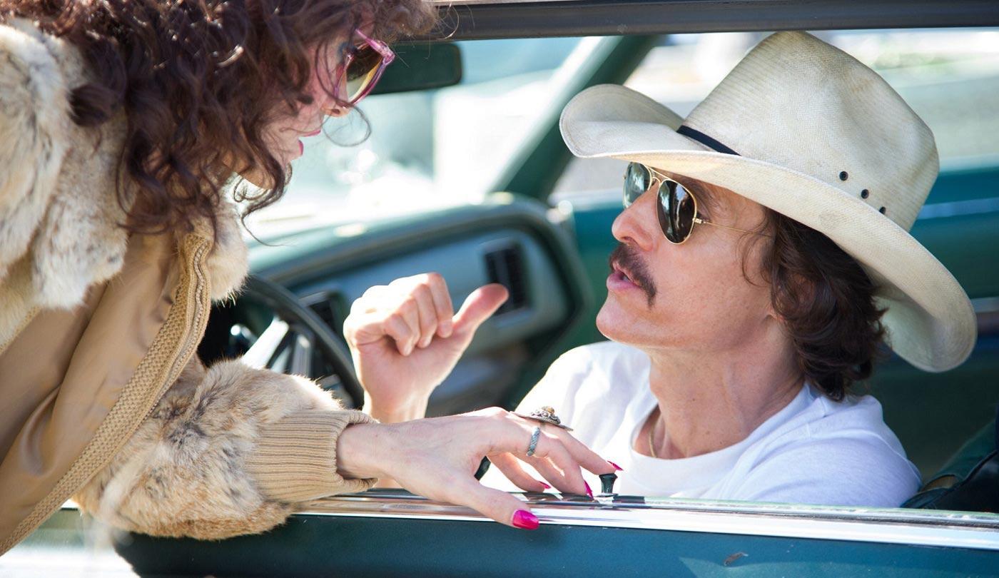 dallas-buyers-club-film-Jean-Marc-Vallee-Matthew-McConaughey-et-Jared-Leto
