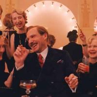 grand-budapest-hotel-film