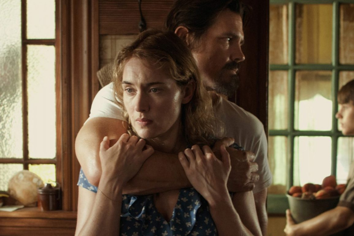 Last-Days-of -Summer-film-Jason-Reitman-critique-cinema-avec-Kate-Winslet