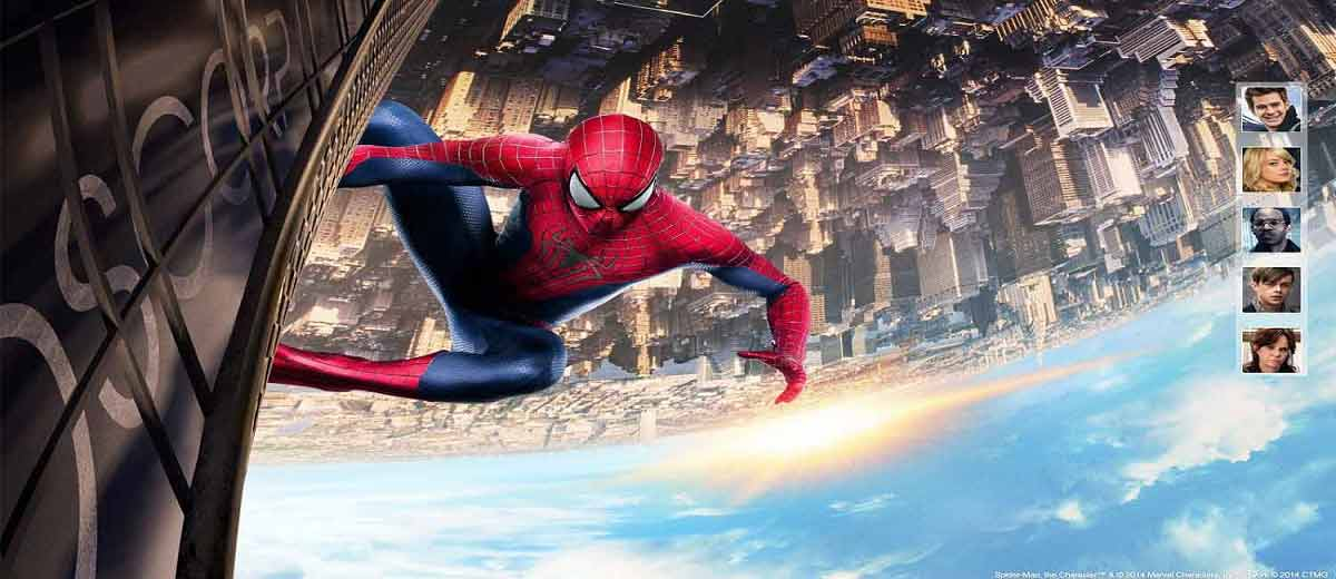 amazing-spider-man-2-cinema