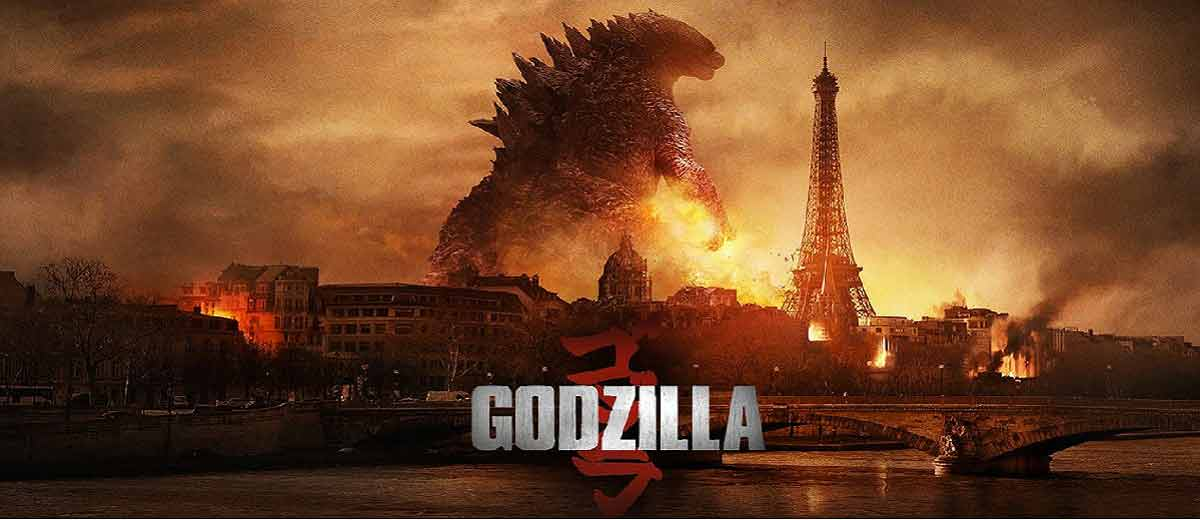 godzilla-2014-film-critique