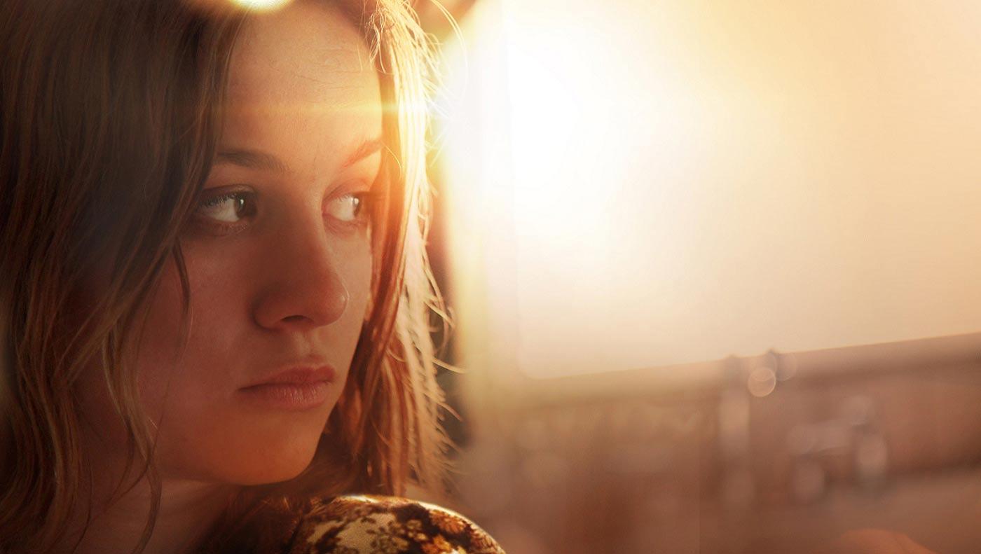 state-of-grace-movie-Short-of-term-12-film-Destin-Cretton-critique-avec-brie-larson